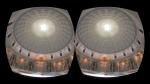 Roman Pantheon VR Oculus Rift