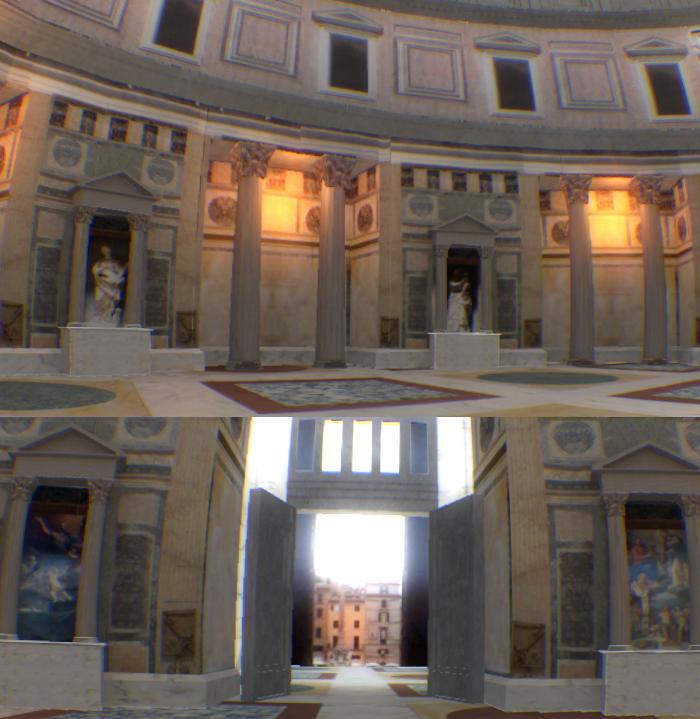 external image romanpantheonvr-3.jpg