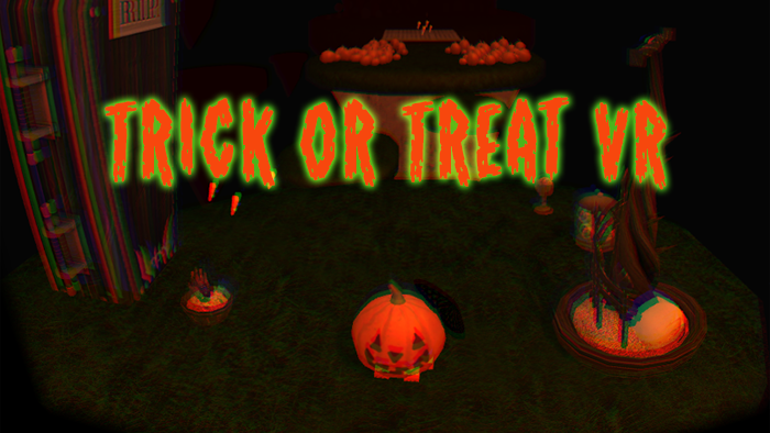 trick-or-treat-vr-peter-fisher