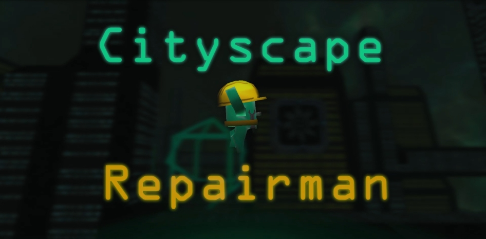 CityscapeRepairman1c